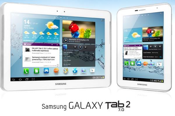 galaxy-tab-2-7-0