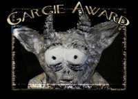 gargie-award1