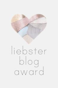 liebster-copy (1)