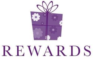 Rewards-From-Us-To-You