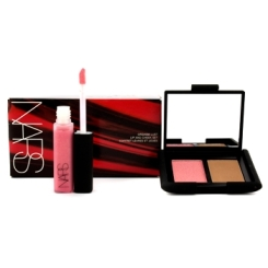 NARS-Orgasm-Lust-Lip-Cheek-Set-1x-Mini-Blush-Bronzing-Duo-1x-Mini-Lip-Gloss-2pcs-127942