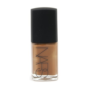 NARS-Sheer-Glow-Foundation-New-Orleans-Medium-Dark-5-Medium-Dark-w-Yellow-Undertone-30ml-1oz-127748