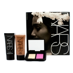 NARS-Sun-Kissed-Set-1x-Mini-Primer-1x-Mini-Illuminator-1x-Mini-Blush-Duo-3pcs-127941