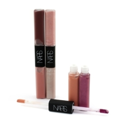 NARS-Three-Piece-Duo-Lip-Gloss-Set-3pcs-107282
