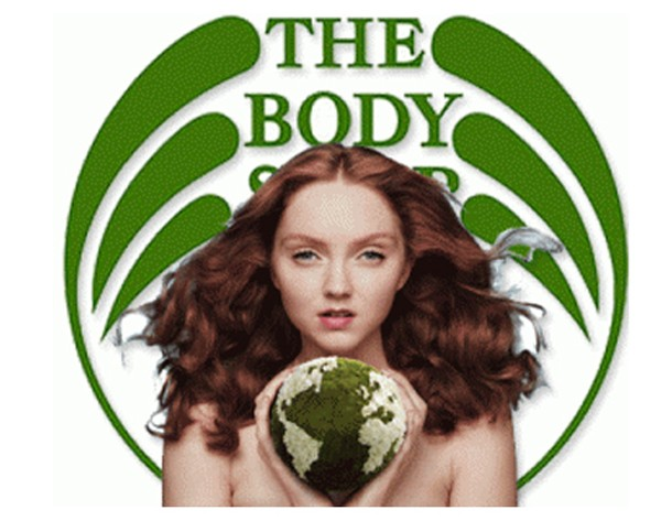 The-Body-Shop-go-Green2