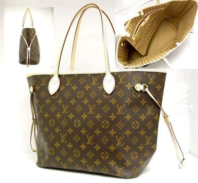 Louis-Vuitton-Handbags-Trends