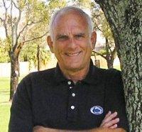 Marc Kuhn