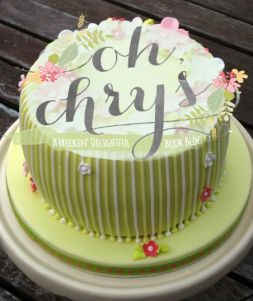 Green+striped+birthday+cake+with+flowers_large.jpg.pagespeed.ce.KTUFkwEBCM