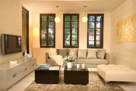 Tidy-Small-Living-Room-Designs-Ideas