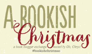 394x230xBookishChristmas.png.pagespeed.ic.0zVwJaSIS0