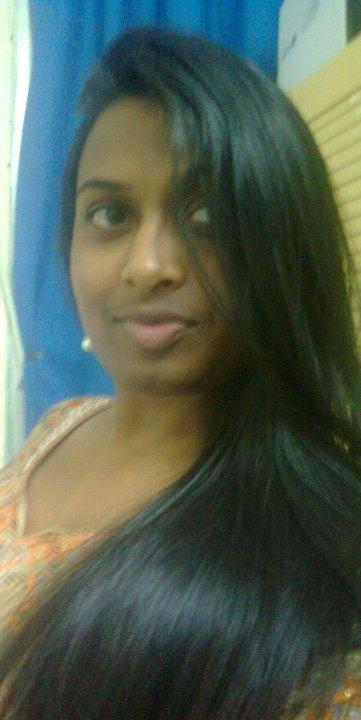My experience with hair rebonding... - nazninazeez 23fa8215a5