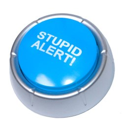 stupid_alert_button_1