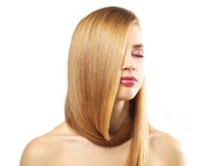 straight-hair-300x239