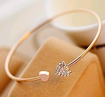 Heartbangle