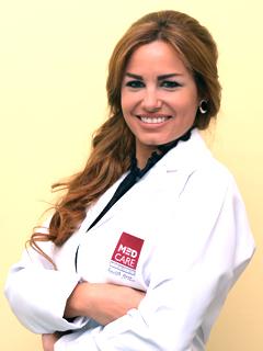Fair&Lovely_DrNathalieDomloj_Dermatologist&BrandExpert
