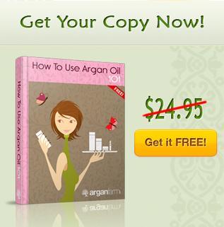 Arganbook