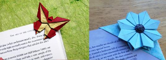 origmi-bookmark11