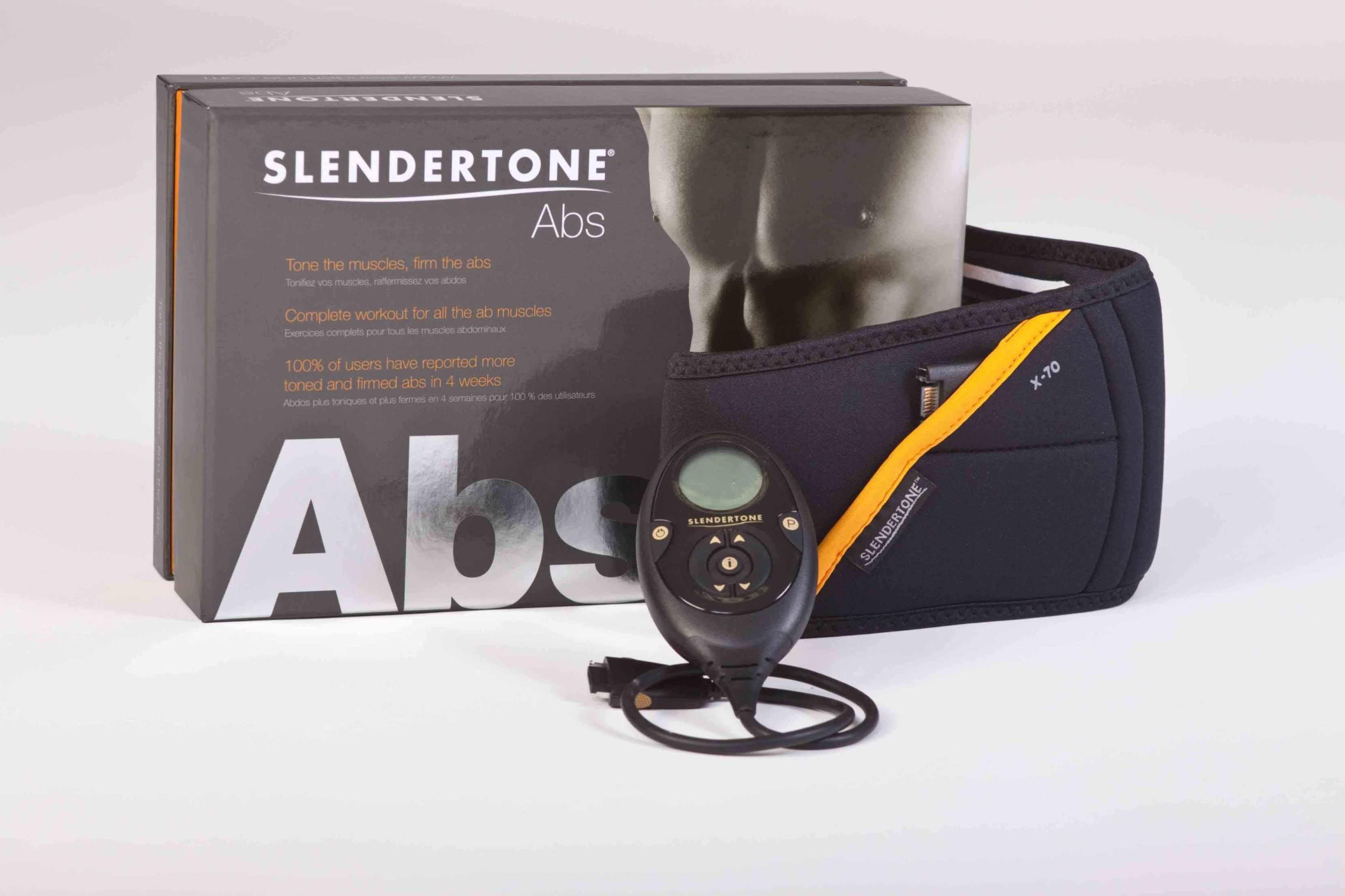 electronic muscle stimulation ems archives nazninazeez. Black Bedroom Furniture Sets. Home Design Ideas