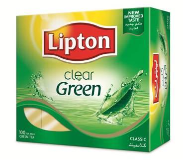 LiptonClearGreen_ClassicPack