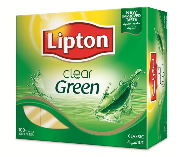LiptonClearGreen_ClassicPack