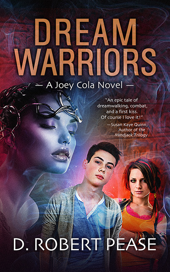 DreamWarriors-Cover563x900