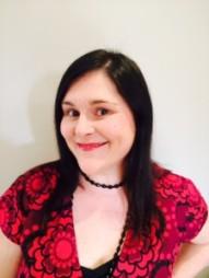 Julie-Author-Photo-11-Feb-2014-225x300