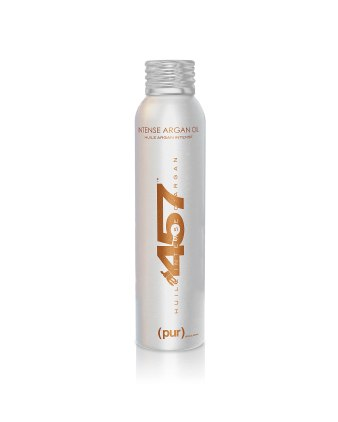 ar457 Intense Argan Oil [pur]