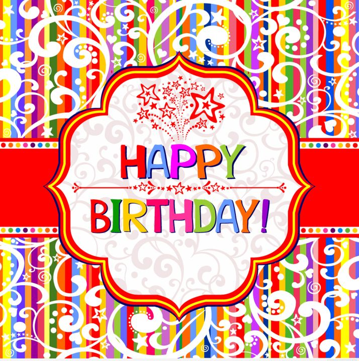 Free-Birthday-Celebration-Vector-Cards-4