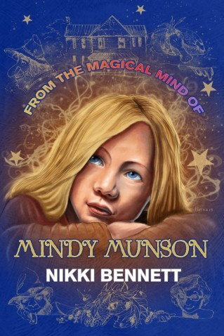 From-the-Magical-Mind-of-Mindy-Munson-by-Nikki-Bennett-682x1024