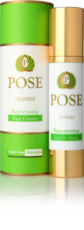 pol_pm_POSE-Rejuvenating-Odmladzajacy-krem-do-twarzy-50-ml-2556_1