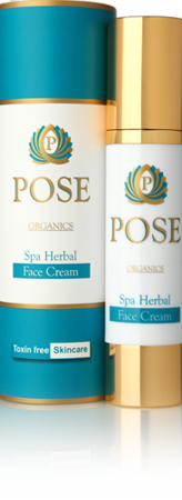 pol_pm_POSE-SPA-Herbal-Face-Cream-Ziolowy-krem-do-twarzy-SPA-50-ml-2553_1