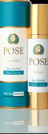 pol_pm_POSE-SPA-Herbal-Face-Cream-Ziolowy-krem-do-twarzy-SPA-50-ml-2553_1