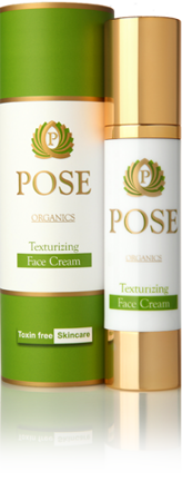 pol_pm_POSE-Texturizing-Face-Cream-Krem-do-twarzy-poprawiajacy-strukture-skory-50-ml-2554_1
