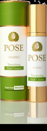 pol_pm_POSE-Texturizing-Face-Cream-Krem-do-twarzy-poprawiajacy-strukture-skory-50-ml-2554_1