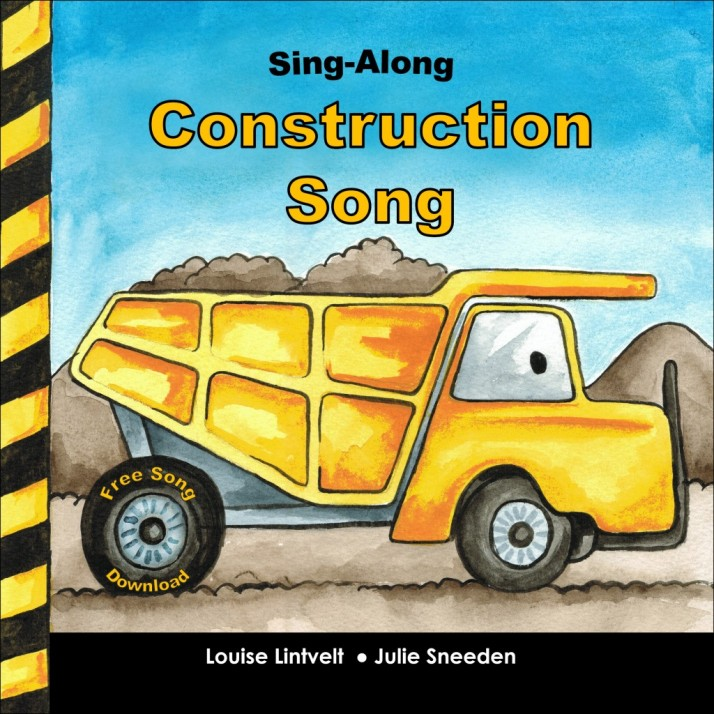 Sing-Along-Construction-Song-1024x1024
