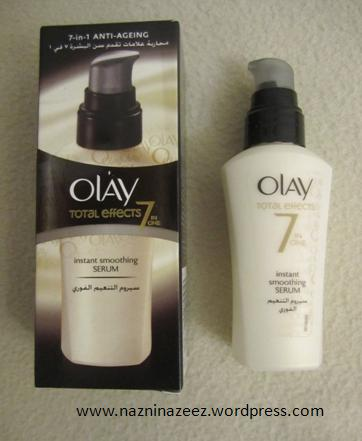 Skincare 022