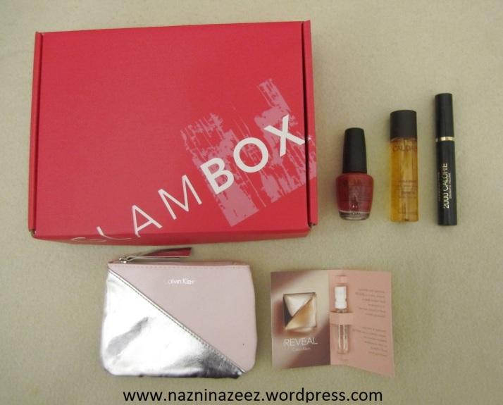 Glambox1