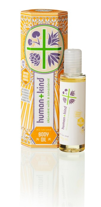 Human+Kind_Body Oil (1mb)