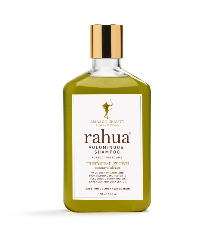 Rahua Volume Shampoo (AED210)